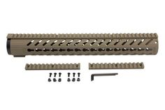 Equip your with a 15 inch Keymod Rail Handguard system! Includes two Keymod Picatinny rail sections. Composition, Being A Writer, Musical Composition