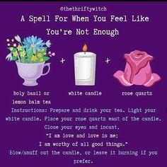 Witchcraft Spell Books, Wiccan Spell Book, Green Witchcraft, Wiccan Witch, Witch Spell, Jar Spells, Healing Spells, Magick Spells, Love Spells