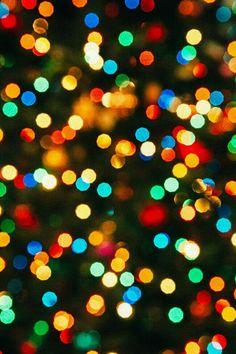 #NavidadConWallpapers