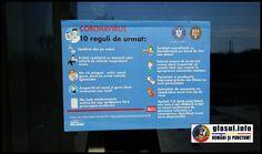 """""""E clar acum de ce era necesara """"confirmarea"""" rapida in Romania a coronavirusului? Urmariti declaratia lui Rafila, tipul cu lobby-ul pentru vaccinarea obligatorie. Vorbeste despre vaccinarea obligatorie a miliarde de oameni"""", a scris pe facebook avocatul Gheorghe Piperea Boarding Pass, Facebook, Travel, Microbiology, Rome, Viajes, Destinations, Traveling, Trips"""