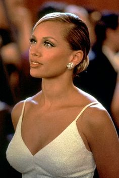 Vanessa Williams, former Miss America Vanessa Williams, Lynn Williams, Divas, Beautiful Celebrities, Beautiful Actresses, Beautiful Black Women, Beautiful People, Jacqueline De Ribes, Ugly Betty