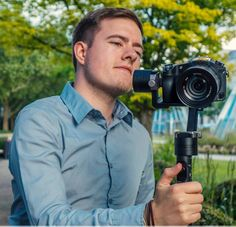 649.00$  Watch here - http://aliff5.worldwells.pw/go.php?t=32729706439 - IN STOCK Zhiyun Crane 3-axis Stabilizer Handheld Gimbal For DSLR Canon Cameras VS Beholder DS1 MS1 EC1 Nebula 4000  DHL EMS Free 649.00$