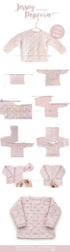 65 New Ideas For Crochet Baby Pants Pattern Kids Crochet Baby Pants, Crochet For Boys, Knitting For Kids, Crochet Beanie, Boy Crochet, Crochet Cardigan, Baby Knitting Patterns, Crochet Mittens Pattern, Baby Patterns