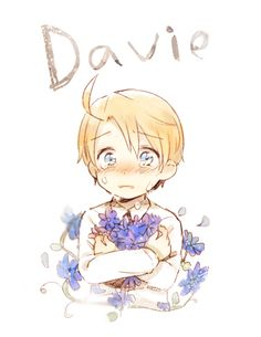 STOP IT I'M CRYING AMERICA  hetalia  e s p y l a c o p a, allinavicecream: ろぐ5 Pixiv ID: 53177875 Member:...