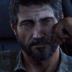 Funny Gaming Memes, Funny Games, The Lest Of Us, Virtual Families, Joel And Ellie, Last Of Us Remastered, Dance Choreography Videos, Cute Patterns Wallpaper, Face Reference