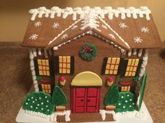 The Canada Toronto Gingerbread Christmas Houses Bakery USA for your Canada Toronto Ontario cakes. Canada Toronto decorators specialize Canada Ontario cakes,Canada Toronto Gingerbread Quebec Canada Toronto Ontario, Canada Toronto Quebec Christmas  Ontario Toronto Houses Quebec Christmas Houses Bakery Christmas Houses Bakery Canada Toronto Christmas cakes, Gingerbread Houses, call 24/7 866-396-8429  https://www.christmasgingerbreadhouse.com/custom/