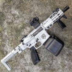 @nfafanatics #nfa #nfafanatics #ar15buildscom #sbr #ar15 #guns #gundose #gunsdaily #2a #igmilitia #gunporn #rifle #pewpew #weaponsdaily #9mm #556 #gun #tactical #suppressor #pistol #sickguns #pewpewlife #2ndamendment #magpul #pewpewpew #firearms #nfafanat http://riflescopescenter.com/category/bsa-riflescope-reviews/