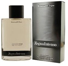 Zegna Intenso After Shave Lotion (liquid) by Ermenegildo Zegna After Shave Lotion, Cologne, Shaving, Perfume, Winter, Fragrance, Shaved Hairstyles, Close Shave