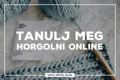 Knit Crochet, Crochet Hats, Merino Wool Blanket, Diy And Crafts, Knitting, Blog, Macrame, Free Pattern, Knitting Hats
