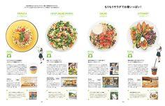 """2016年もあと1か月ちょっと。今年も新しいお店が数多くオープンし、東京のフードシーンを大いに盛り上げました。一方で、老舗の人気も根強く、たくさんの人たちが集まっています。バラエティ豊かに""""食""""が楽しめる東京において、本当に賑わっているところは? 今年を象徴する1軒はどこ? そこで""""食好き""""たちにズバリ聞きました。「いま東京で絶対に行っておきたい店」って? その数、総勢300人! 普段使いからハレの日に利用する店まで、東京のリアルな食のシーンが見えてきます。 そして、年末といえば、クリスマスプレゼントやお歳暮などが気になるギフトシーズン。悩める女子たち必見のギフトガイドが第2特集。喜んでもらえる一品が見つかります! FEATURES 010 押しつけのレストランは、もういらない。 012 食好きの皆さんに聞いてみました。東京で好きな店はどこですか? 014 300人の食好きが選んだ! 東京で絶対に行っておきたい店。 016 PATH 020 代々木〇〇 022 Tokyo Style 026 フードコート 028 サラダ 032 レトロ卵サンド"""