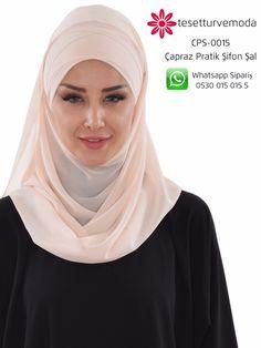 Çapraz Pratik Penye Şal  www.tesetturvemoda.com Kapıda ödeme Whatsapp Sipariş:0530 015 01 55 #tesetturvemoda #turban #türban #tesetturgiyim #tesetturbutik #hijab #fashion #repost #yenisezon #enyeniler #moda #follow4follow #follow #followme #like4like #like #likeforlike #instagood #me #sale #tesettür #modafashion #takip #tesettur #muslim #muslimahfashion #kadın #şal #sale