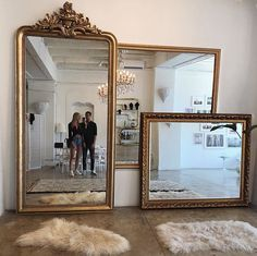 Untitled awesome Tagged with No tags for this image yet. Room Ideas Bedroom, Bedroom Decor, Design Bedroom, Room Ideias, Room Goals, Dream Apartment, Parisian Apartment, Aesthetic Room Decor, Deco Design
