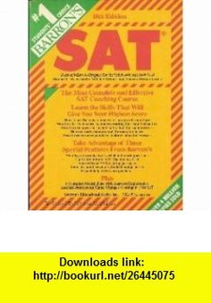 Download barrons sat critical reading workbook 12th edition how to prepare for the scholastic aptitude test sat 9780812045154 samuel c fandeluxe Image collections