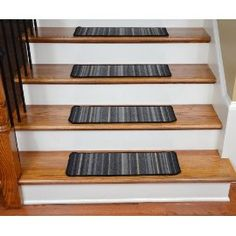 Best Perfect To Use Under The Stair Runner Natco Soft Step 400 x 300