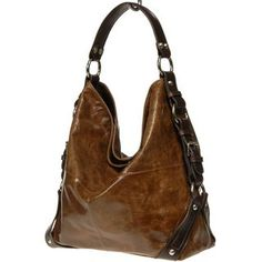 Got this Tano bag at the Arc for four bucks! Love a deal!
