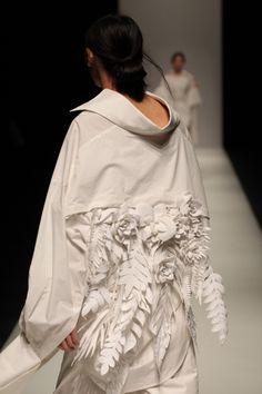 "Asian Fashion Meets TOKYO (Vietnam), ""Amazon Fashion Week TOKYO (AmazonFWT)"" is the most famous fashion festival of Japan."
