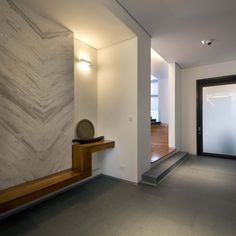 Gallery of Zeta House / 29 design - 17