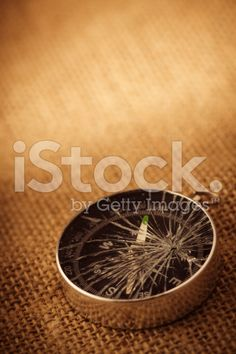 Compass royalty-free stock photo Image Now, Compass, Royalty Free Stock Photos