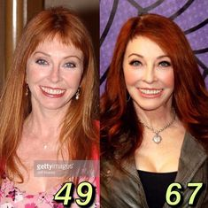 Cassandra Peterson aka Elvira The Sexiest Mistress Of The Dark Beautiful Celebrities, Beautiful Women, Beautiful People, Elvira Movies, Cassandra Peterson, Horror Icons, Hollywood Star, Plastic Surgery, Witches