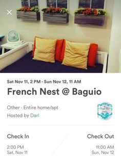 How to Save on Accomodation on your Next Travel – Online and Offline Transactions Baguio, Cabinet, Storage, Travel, Furniture, Home Decor, Clothes Stand, Purse Storage, Viajes