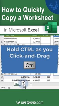 Budget Worksheets Excel, Budgeting Worksheets, Life Hacks Computer, Computer Basics, Accounting Exam, Excel Cheat Sheet, Microsoft Excel Formulas, Excel For Beginners, Excel Hacks