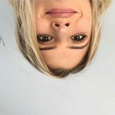 Instagram Photos and Videos of dailyalissav. Download,Comment,Like - Alissa Violet Photos and Videos Shared by dailyalissav Instagram Account