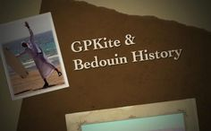 GP Kite School Dahab - Kite Camp by GP Kite School - Dahab - Egypt. Welcome to GP KITE SURFING ...