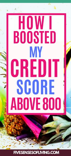 Do you want to learn how to get your credit score to a higher level? Fixing your credit score might seem impossible, but it's not. You can improve your credit score by 100 points pretty fast. I've listed the exact step for you to Raising Credit Score, Building Credit Score, Good Credit Score, Improve Your Credit Score, Fix Bad Credit, How To Fix Credit, Build Credit, Bad Credit Loans, Finance