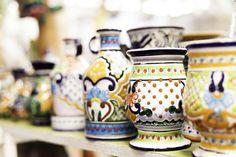 3 Important Factors That Affect Glaze Color