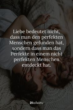 love sayings: sayings that go to the Liebessprüche: Sprüche, die zu Herzen gehen love sayings: sayings that go to the heart ❤️ - Yoga Quotes, Motivational Quotes, Funny Quotes, Life Quotes, Inspirational Quotes, Tattoo Quotes About Strength, Nature Quotes Adventure, Nursing Memes, Romantic Love Quotes