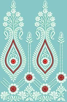 Rose Embroidery, Embroidery Designs, Green Velvet Dress, Sign Design, Facebook Sign Up, Ms, Packing, Collection, Machine Embroidery