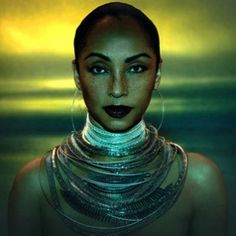 sade | sade although sade is officially a group for all intents and purposes ...