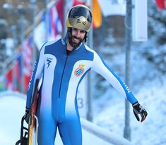 Bobsleigh, Wetsuit, Swimwear, Fashion, Scuba Wetsuit, Bathing Suits, Moda, Swimsuits, Diving Suit