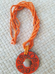 Benalmadena, Washer Necklace, Glass, Jewelry, Fashion, Moda, Jewlery, Drinkware, Bijoux