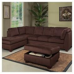 Next couch?