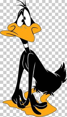 Daffy Duck Donald Duck Bugs Bunny Porky Pig, tom and jerry, heroes, vertebrate, cartoon png Looney Tunes Bugs Bunny, Looney Tunes Cartoons, Old Cartoons, Animated Cartoons, Duck Cartoon, Mickey Mouse Cartoon, Classic Cartoon Characters, Classic Cartoons, Bugs Bunny Drawing