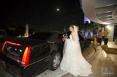 #limousine