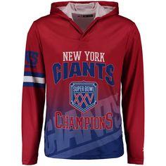 Chicago White Sox Nike Heathered Purple Club Logo T-Shirt ...