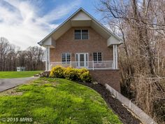 1320 Grafton Shop Rd, Bel Air MD: 6 bedroom, 7 bathroom Single Family residence built in 2001.  See photos and more homes for sale at https://www.ziprealty.com/property/1320-GRAFTON-SHOP-RD-BEL-AIR-MD-21014/33739727/detail?utm_source=pinterest&utm_medium=social&utm_content=home