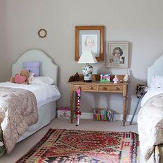 Wohnideen Schlafzimmer Mädchen mädchen schlafzimmer böhmische wohnideen