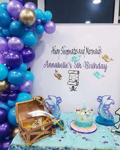 Balloon Ideas, Christmas Bulbs, Balloons, Holiday Decor, Birthday, Party, Kids, Home Decor, Christmas Light Bulbs