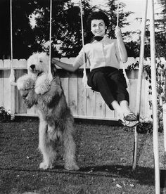 Annette Funicello: 1942-2013- slideshow - slide - 4 - TODAY.com