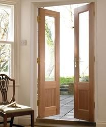 interior french doors google search sw florida st attic