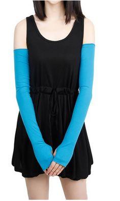 Cool Women's Sleeves