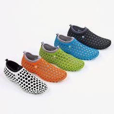 d3cbfebdef53 Zvezdochka Sneaker Nike 2004 Design Language