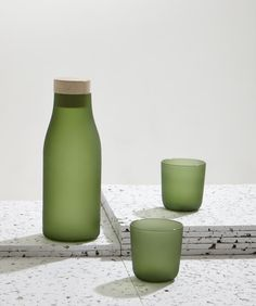 Drinking set / by Internoitaliano