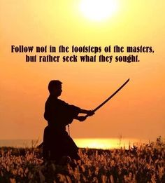 Discover and share Martial Arts Philosophy Quotes. Explore our collection of motivational and famous quotes by authors you know and love. Aikido, Warrior Spirit, Warrior Quotes, Tai Chi, Jiu Jutsu, The Rok, Martial Arts Quotes, Samurai Quotes, Philosophy Quotes