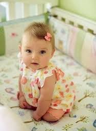 50 Best i like cute cute babies   :* :*( k!NzA PaR! ) images