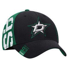 New Era 5950 Fitted Hat Gray Camo Bark NHL San Jose Sharks