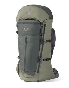 Ultra 6000 Hunting Frame Pack
